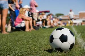 b2ap3_thumbnail_Soccer-Ball-Field.parents-in-back_web-300x199.jpg