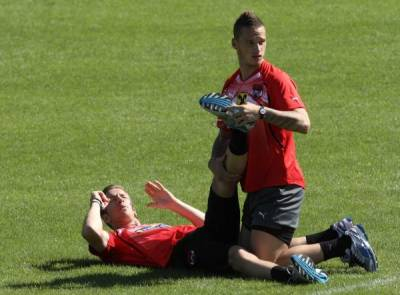 b2ap3_thumbnail_soccer-training-for-flexibility-3.jpg