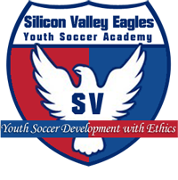Silicon Valley Eagles Youth Soccer