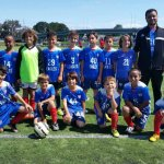 Sv Eagles U10Boys